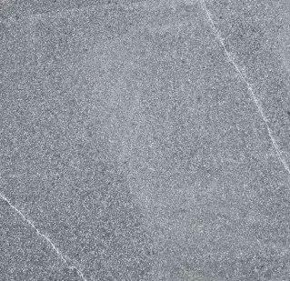 Grey Granite Flamed finish