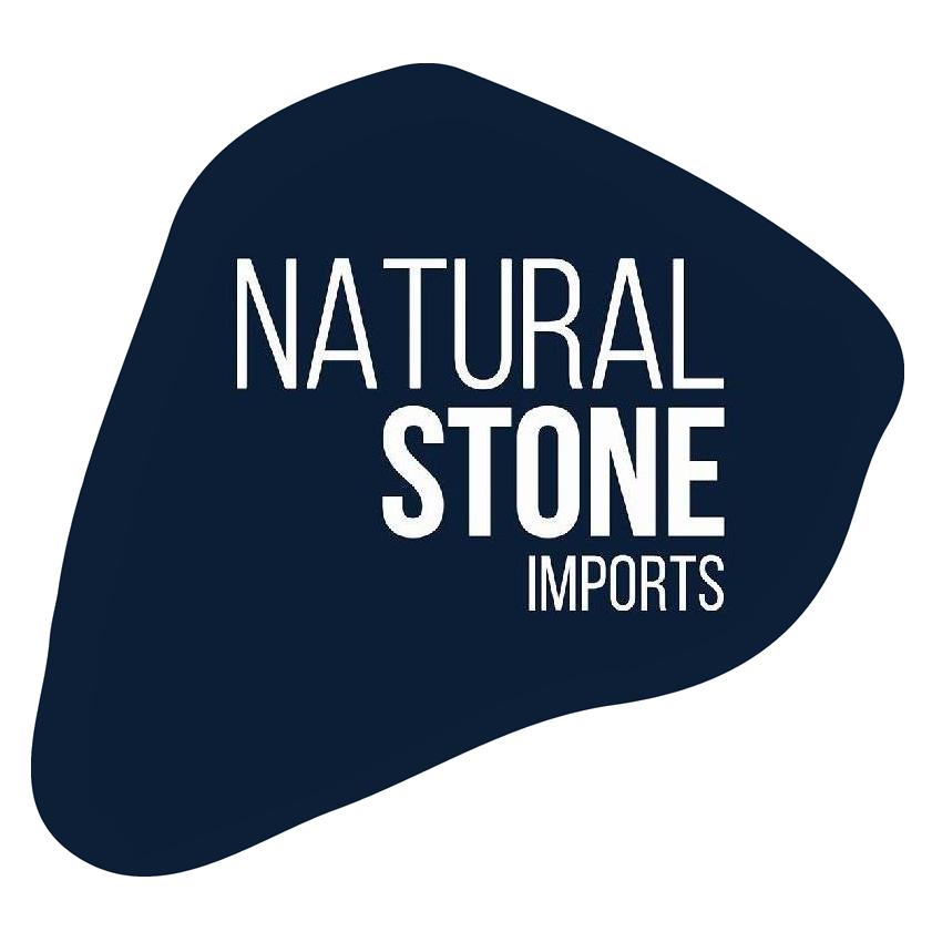 Natural Stone Imports