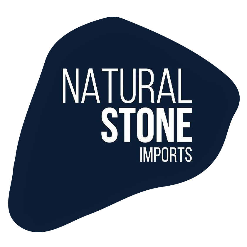 Natural Stone Imports – Importers of high quality natural stone