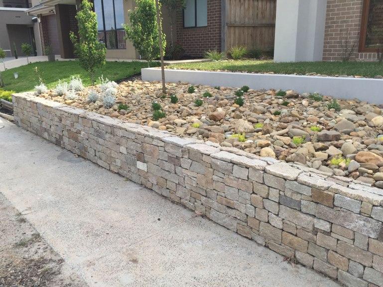 Quartzite-Walling_web