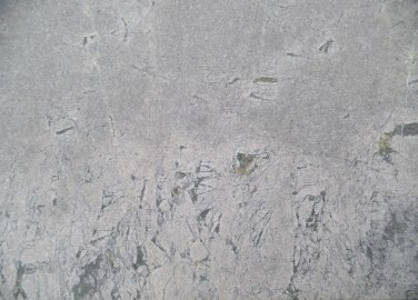 Atlantic Stone Flamed finish