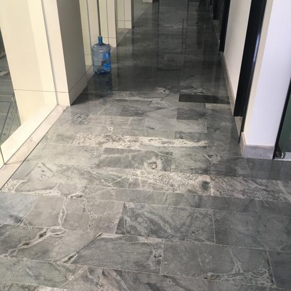 Atlantic stone polished flooring-3