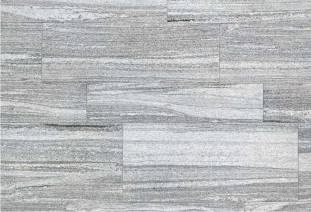 Fantasy Granite flamed finish - vein cut