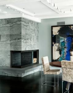 Atlantic Stone Tiles / Cladding