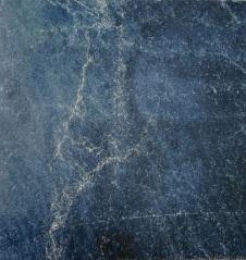 Black Quartzite Polished finish