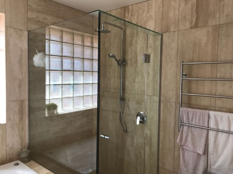 Classic Travertine Dark Honed and Filled Project-1