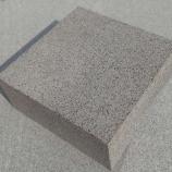 Bluestone Cobble - all sides Sawn cut