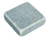 Bluestone Cobble -Tumbled