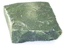 Bluestone Cobble - all sides Split