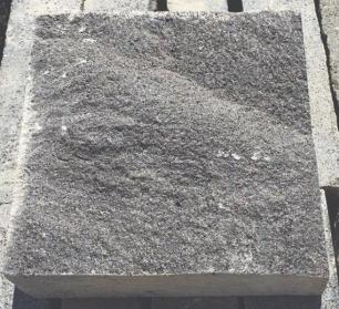 Bluestone Splitface Cobble