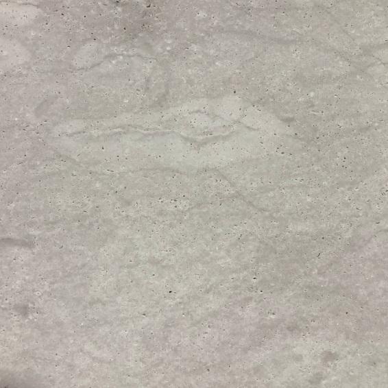 Grey Travertine Honed