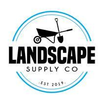Landscape Supply Co