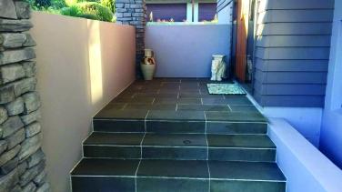 Bluestone Steps_CMYK